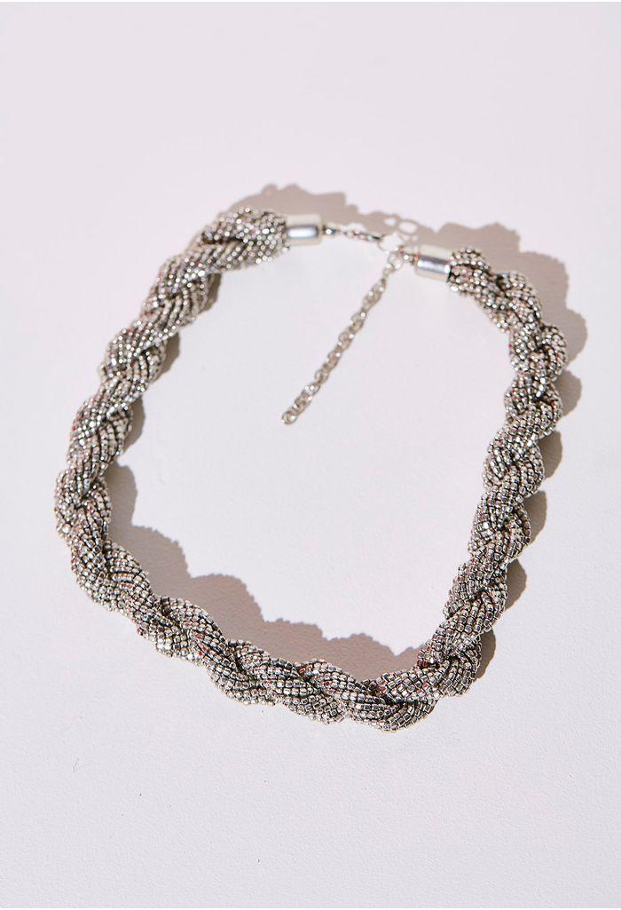 accesorios-plata-e503869-1