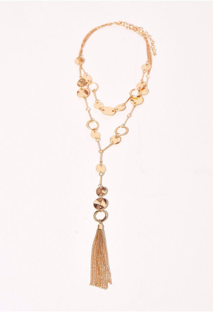 accesorios-dorado-e503868-1
