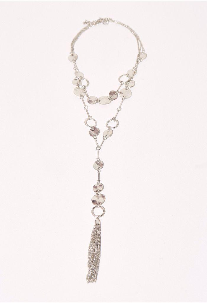 accesorios-plata-e503868-1