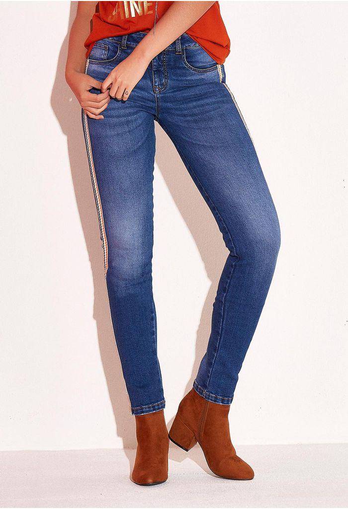 skinny-azul-e135977-1