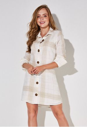vestidos-natural-e068541a-1