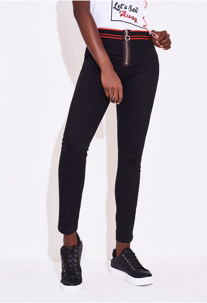 jeggings-negro-e135917a-1