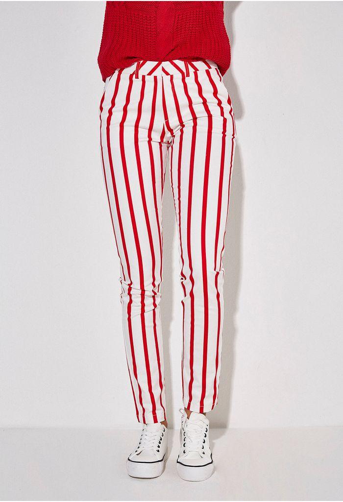pantalonesyleggings-rojo-e027233-1