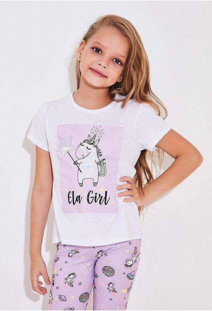 camisetas-blanco-n151313-1