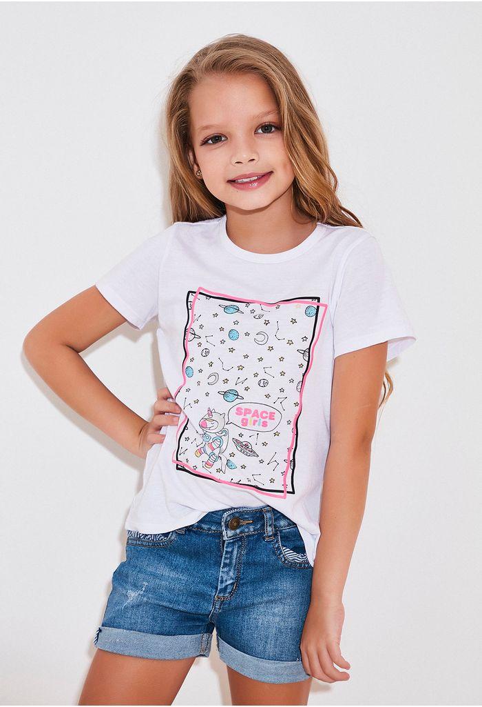 camisetas-blanco-n170008-1