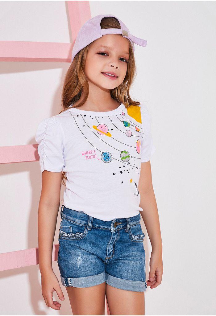 camisetas-blanco-n151314-1
