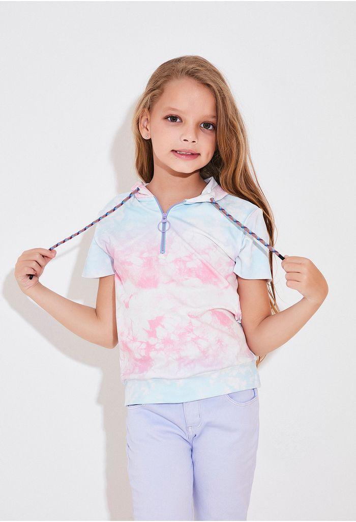 camisasyblusas-azul-n170092-1
