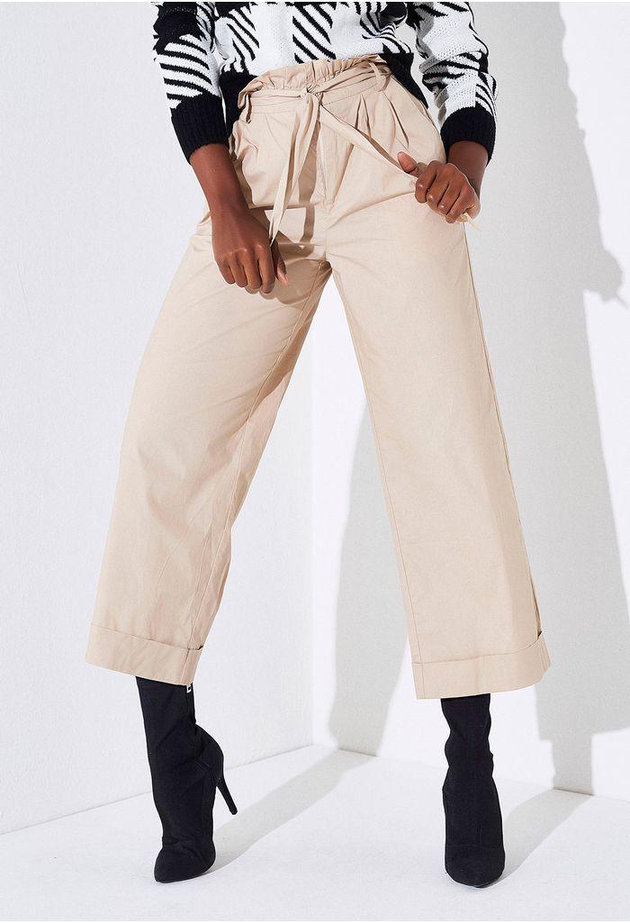 pantalonesyleggings-caki-e027248-1