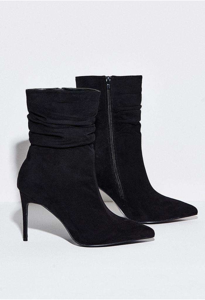 zapatos-negro-e084623-1