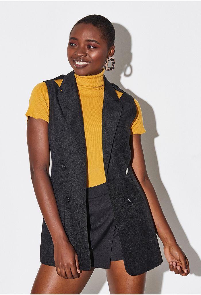 chaquetas-negro-e075088-1