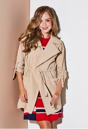 chaquetas-caki-e075059-1
