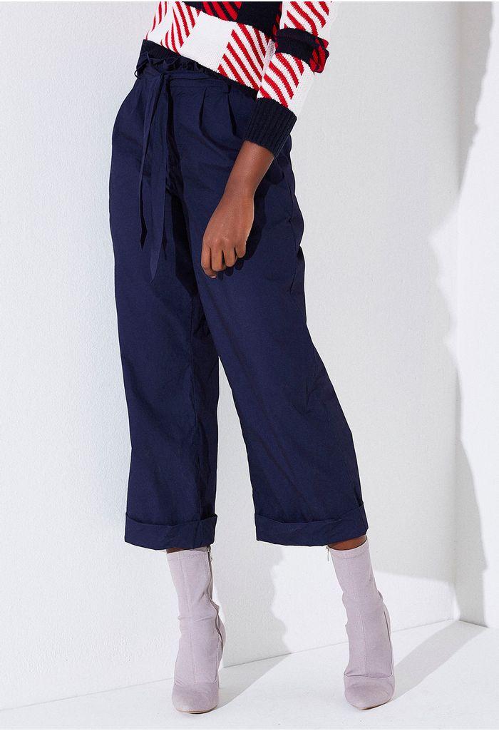 7d8ad6ed77 Pantalones Y Leggins de Moda para Mujer