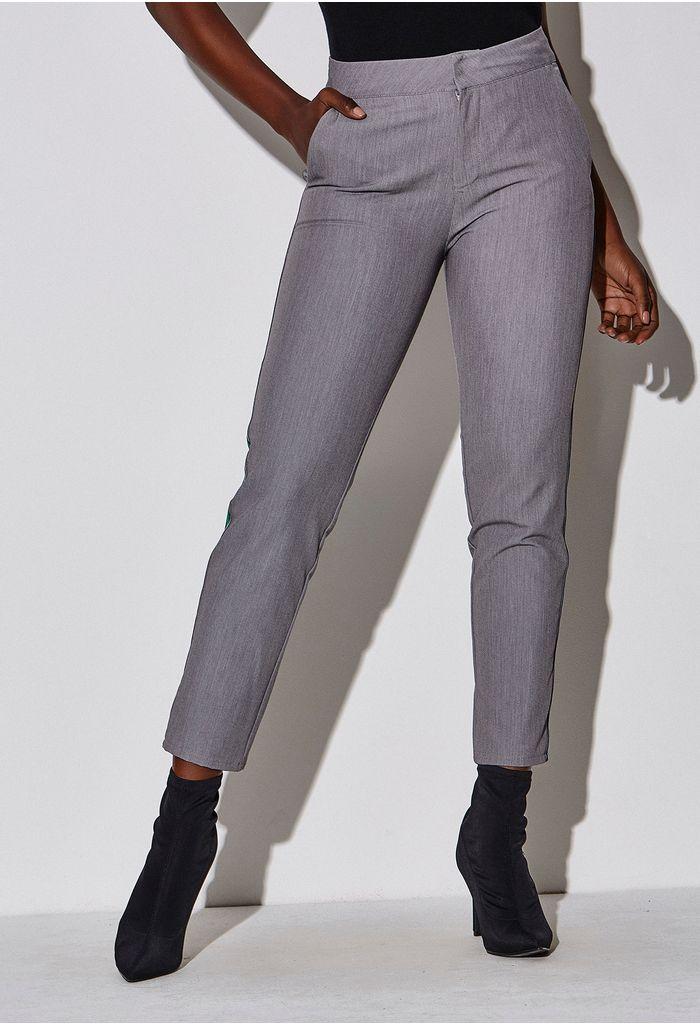 pantalonesyleggings-gris-e027242-1