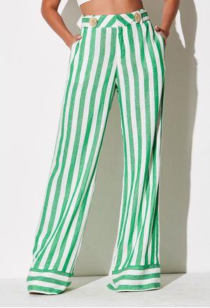 pantalonesyleggings-verde-e027238-1