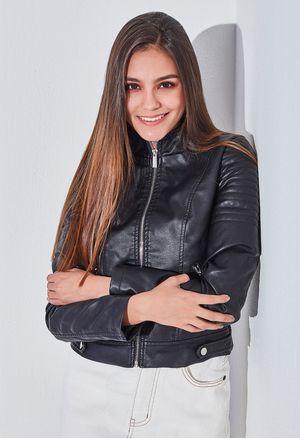 chaquetas-negro-e075046-1