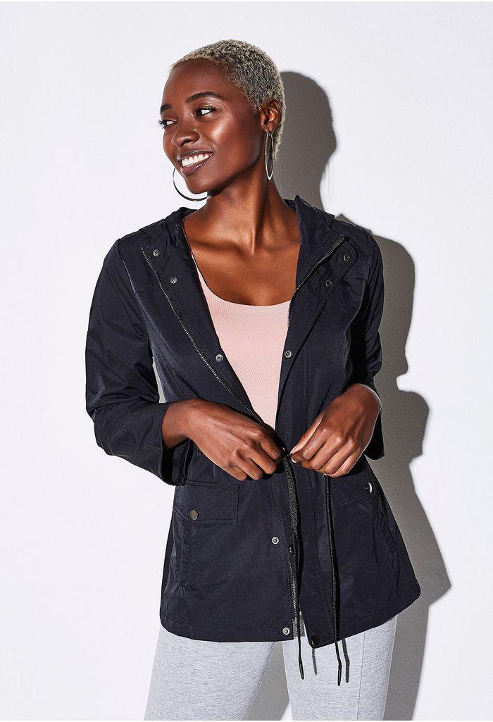 chaquetas-negro-e074897a-1