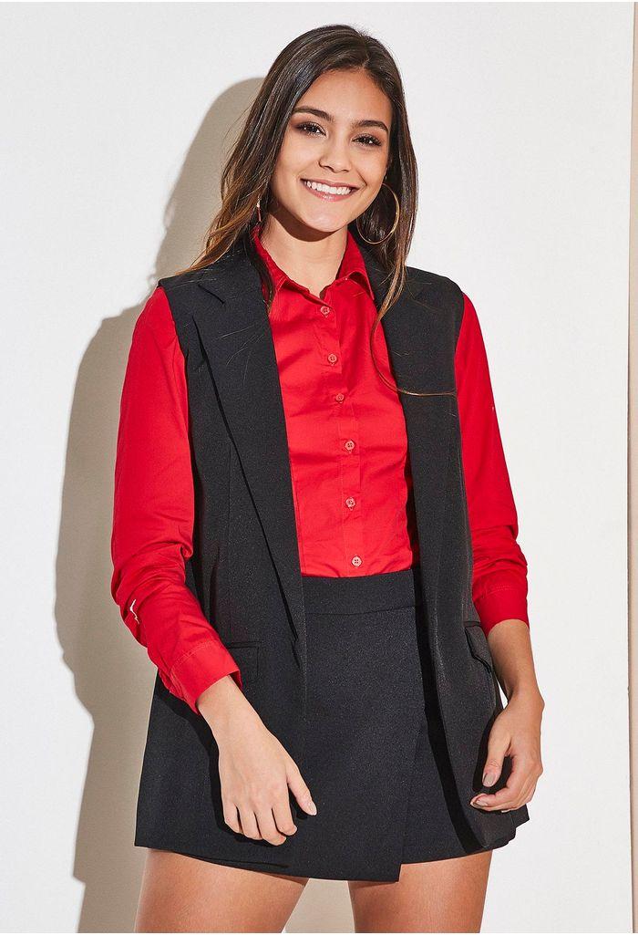 chaquetas-negro-e074961a-1