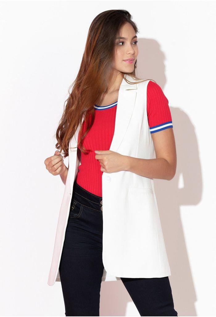 chaquetas-natural-e075027-1