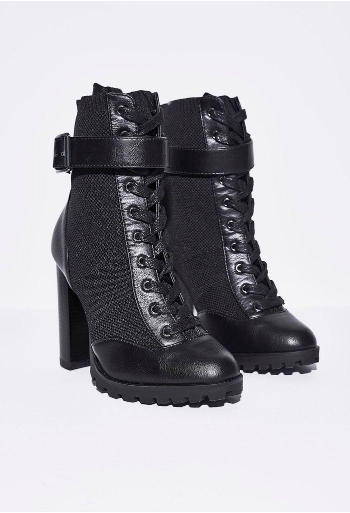 zapatos-negro-e084602-1