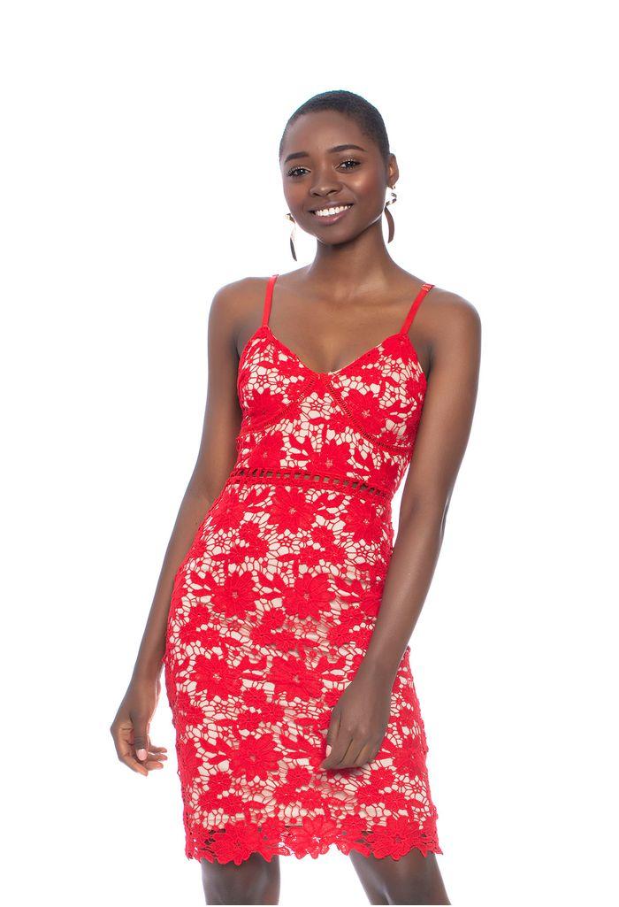 vestidos-rojo-e068823-1