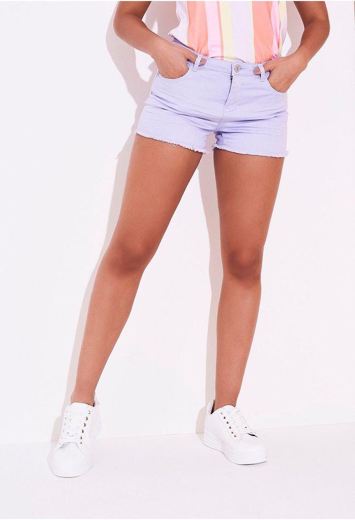 shorts-morado-e103346d-1