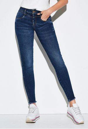 skinny-azul-e136108-1