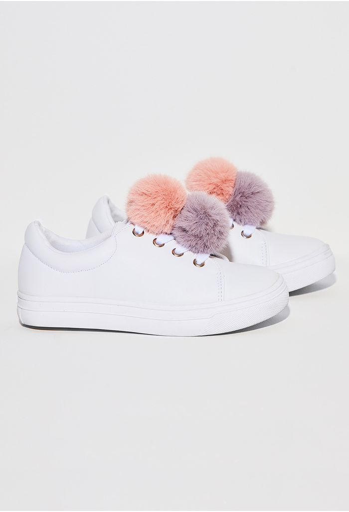 zapatos-blanco-n350033-1