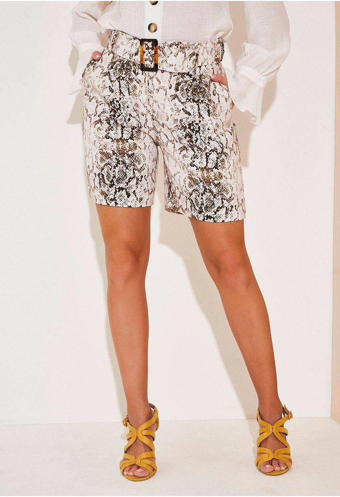 shorts-caki-e103497-1