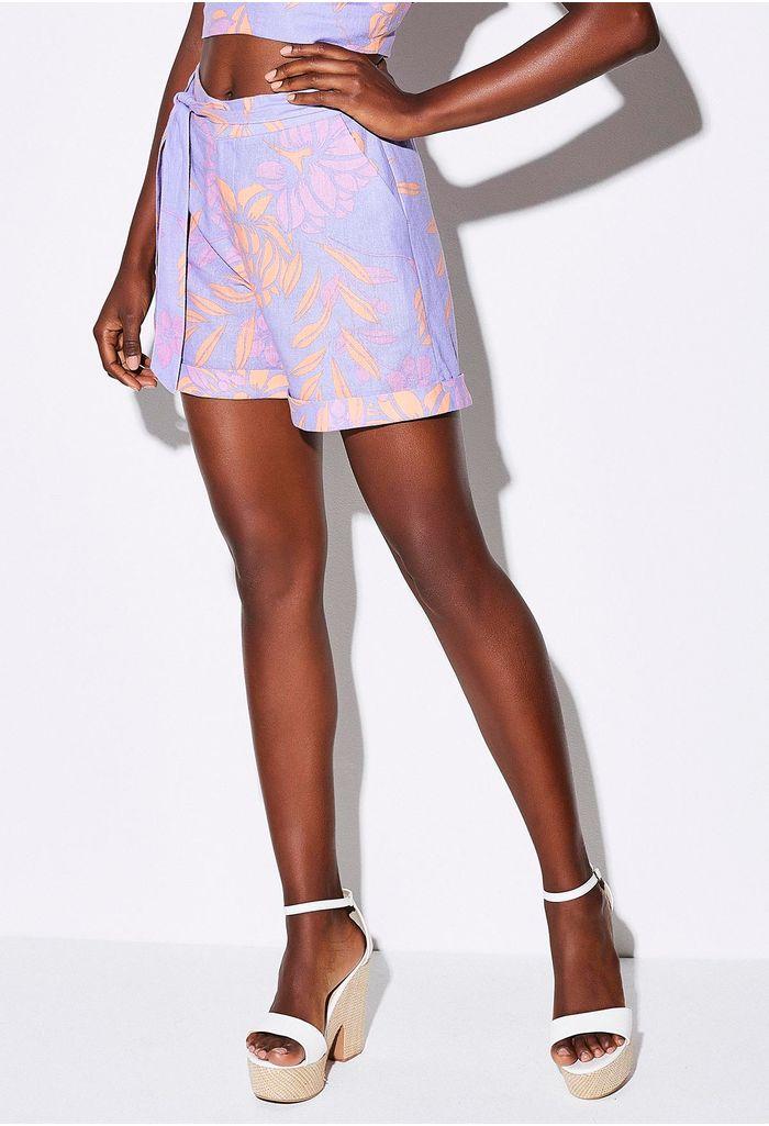 shorts-morado-e103506-1
