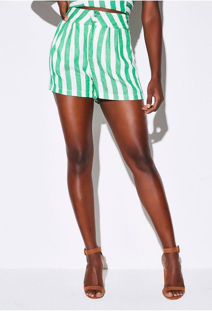 shorts-verde-e103404a-1