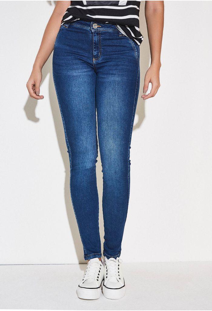 skinny-azul-e135946-1