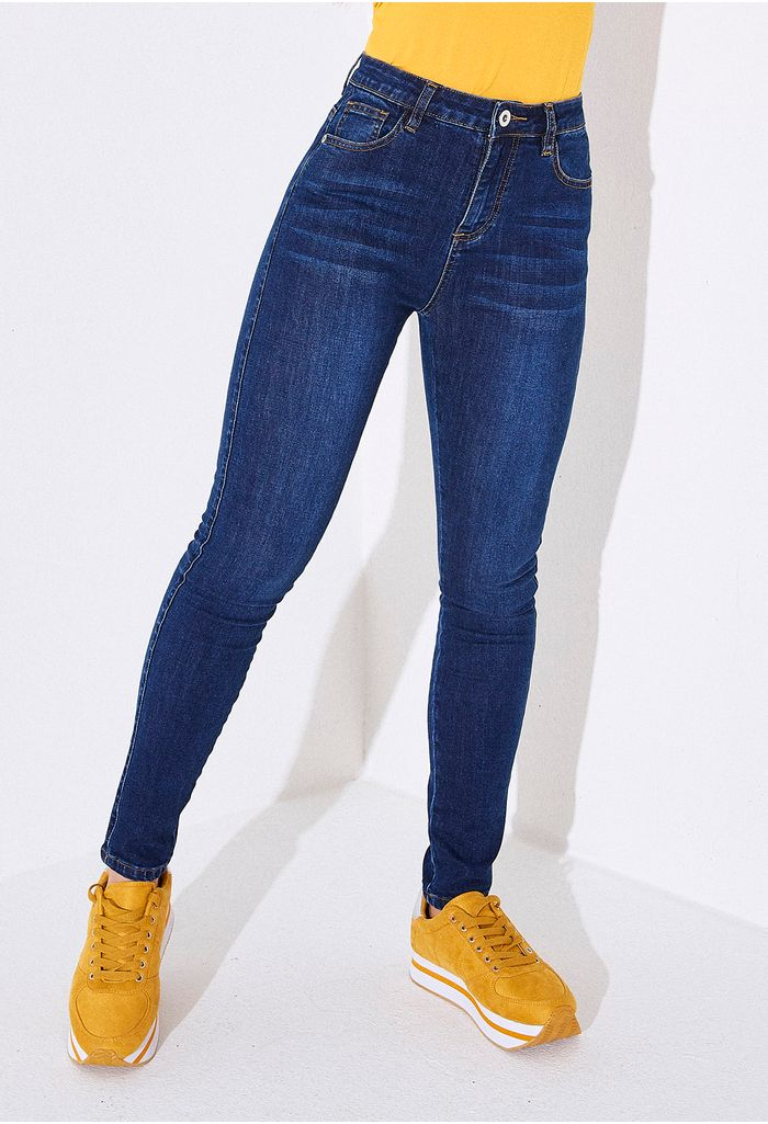 skinny-azul-e136003-1