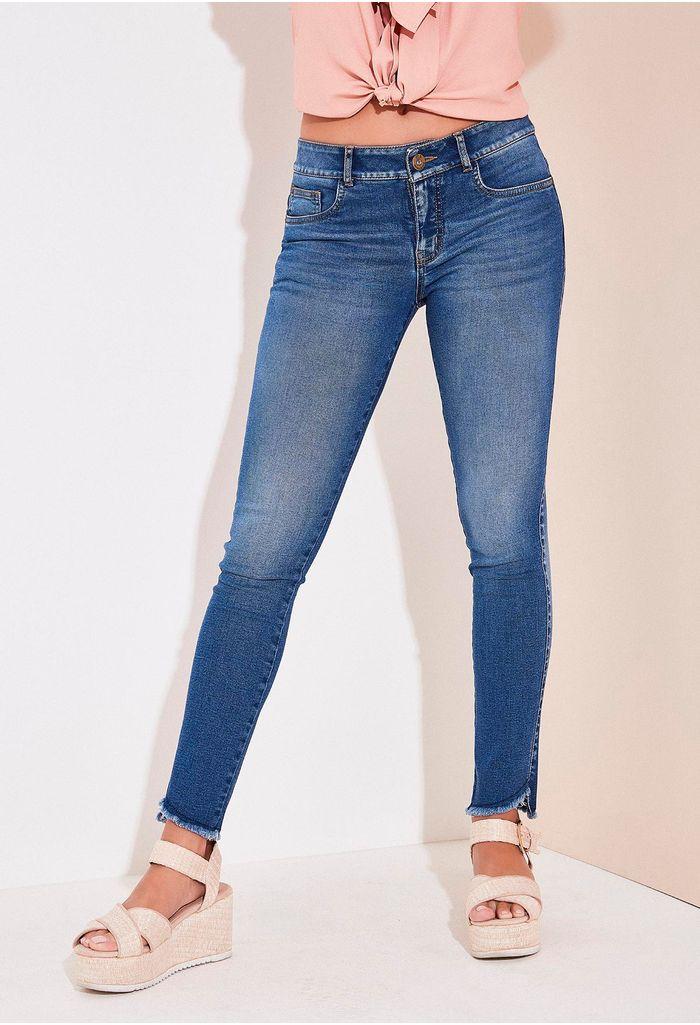 skinny-azul-e136049-1
