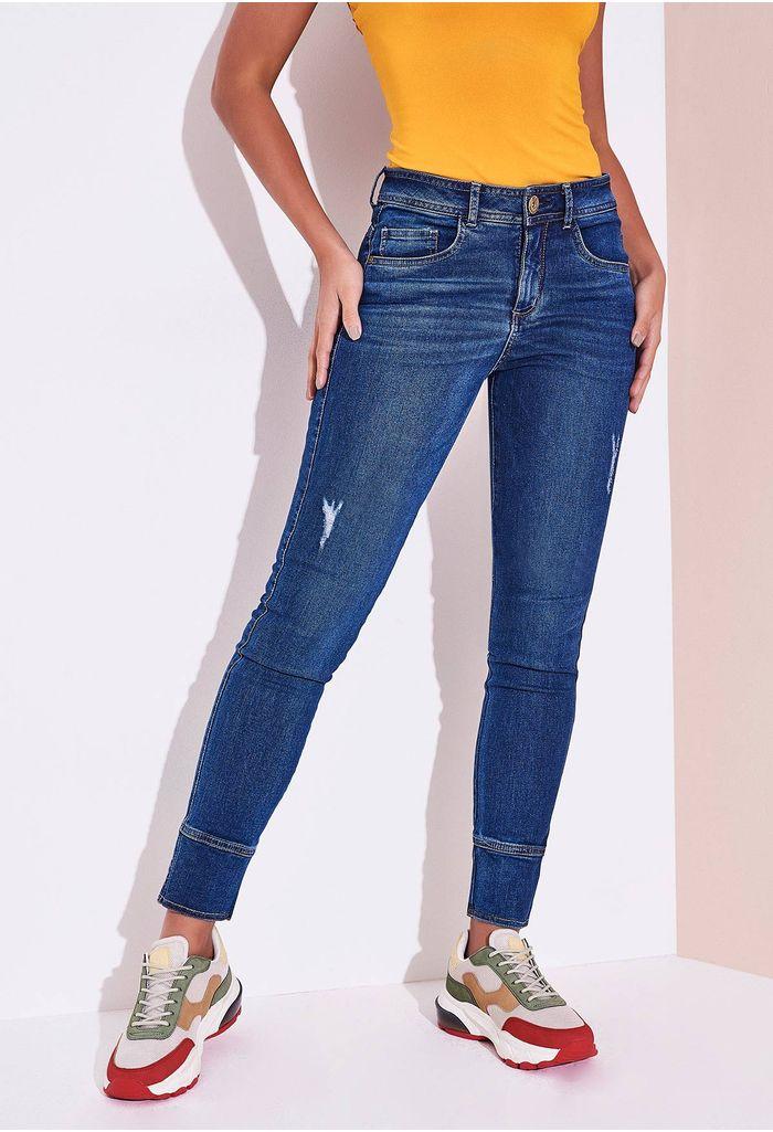 skinny-azul-e136054-1