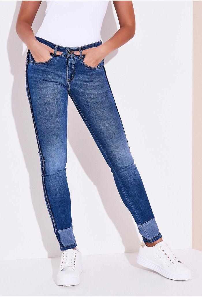 skinny-azul-e136055-1