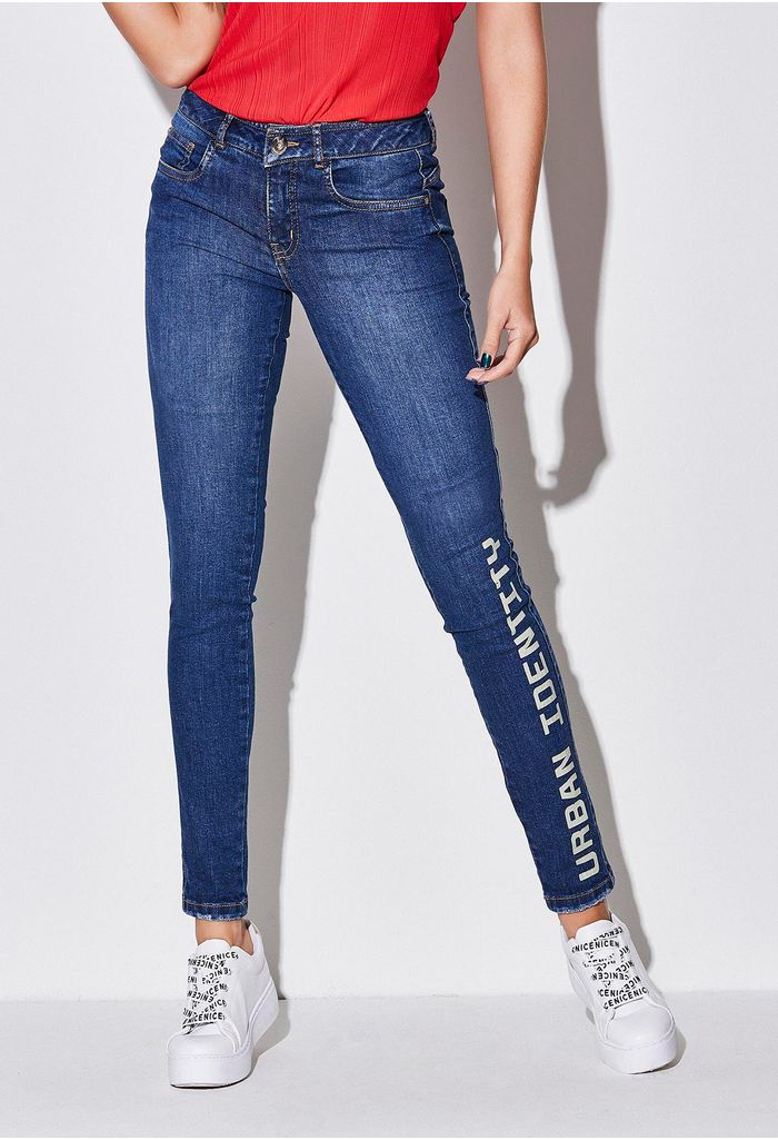 skinny-azul-e136061-1