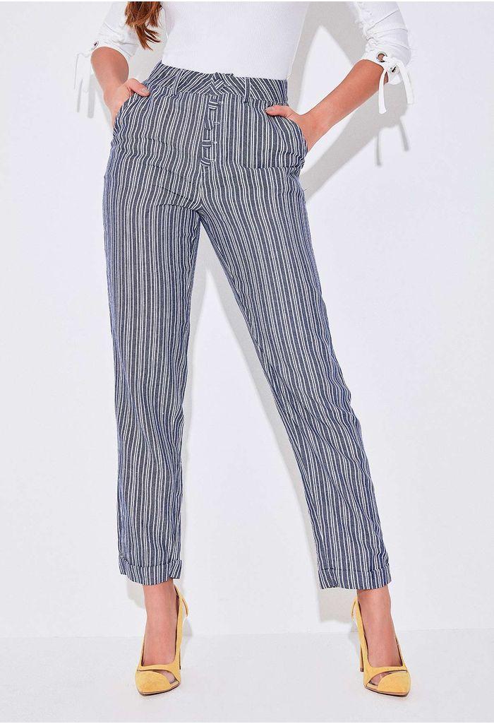pantalonesyleggings-azul-e027230-1