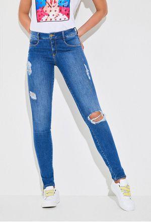 skinny-azul-e135818a-1