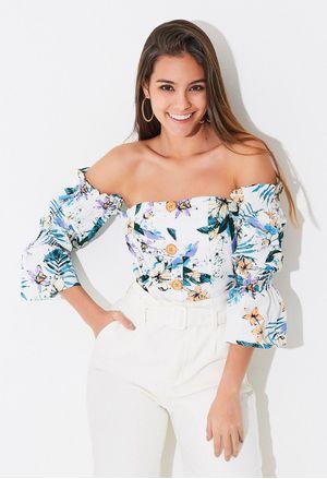 camisasyblusas-blanco-e158097-1