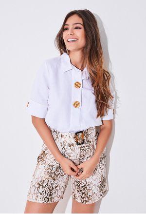 camisasyblusas-blanco-e222167-1