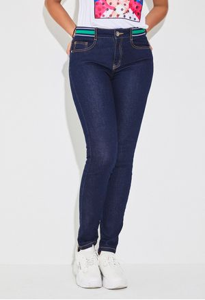 skinny-azul-e136036-1