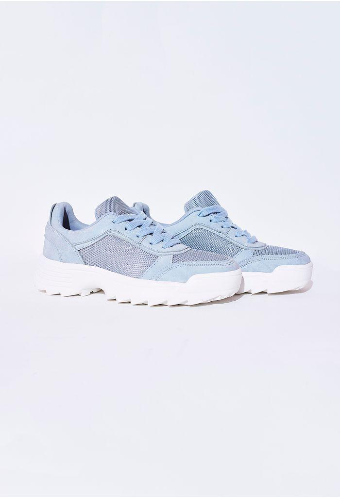 zapatos-pasteles-e351373-1