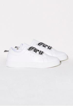 zapatos-blanco-e351378-1