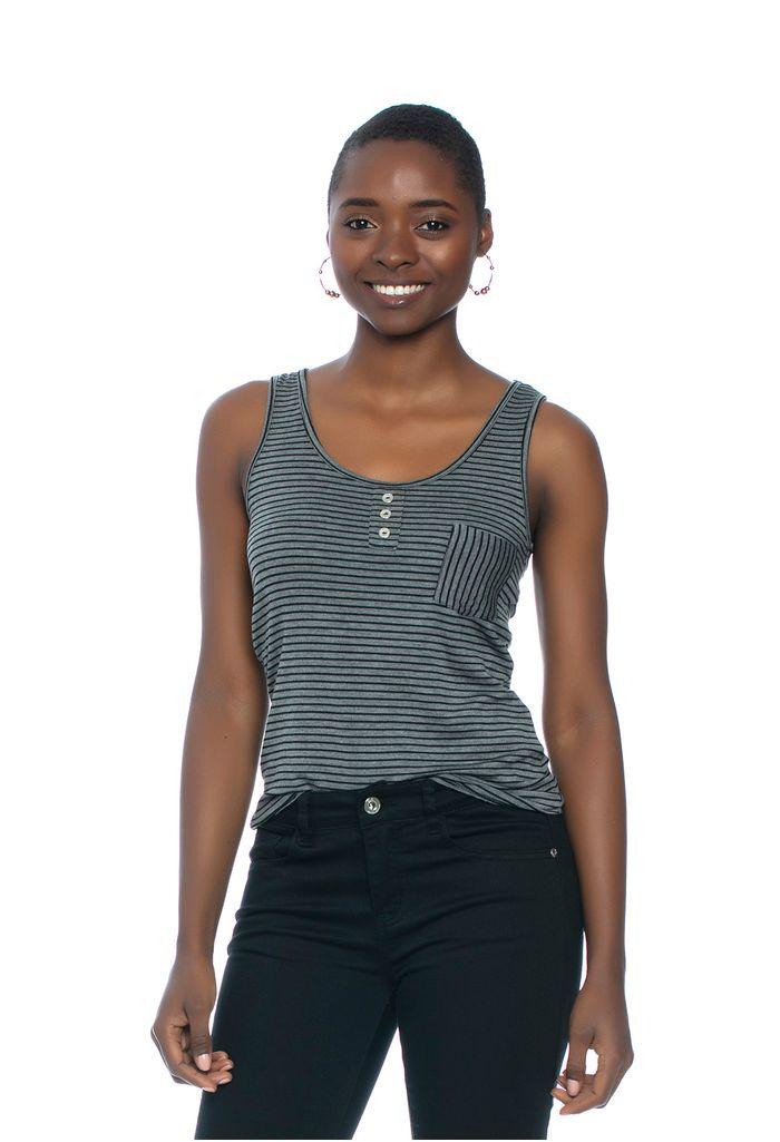 camisasyblusas-unico-o150521-1