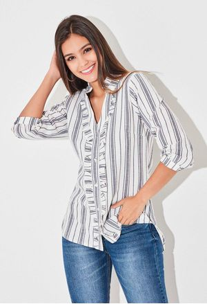 camisasyblusas-natural-e222157-1