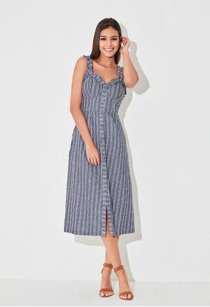 vestidos-azul-e140415-1