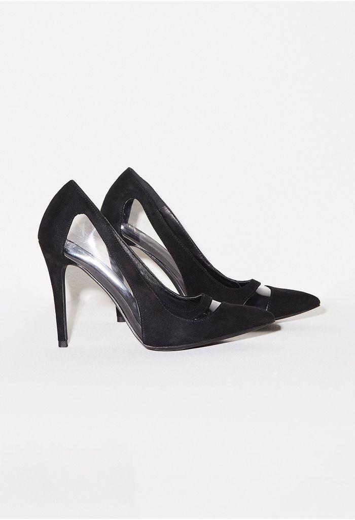 zapatos-negro-e361347-1