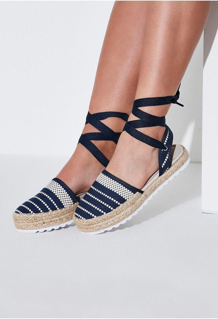zapatos-azul-e341779-1