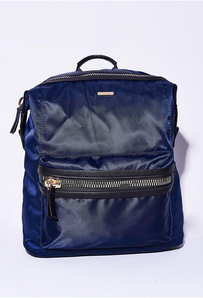 carterasybolsos-azul-e401750a-1