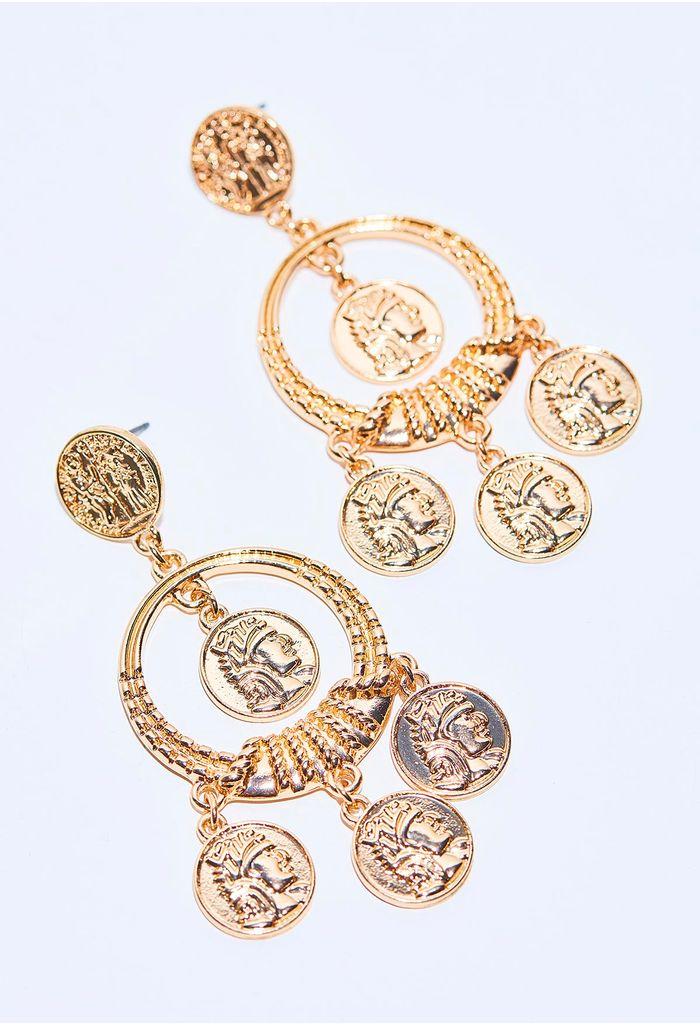 accesorios-dorado-e503683-1